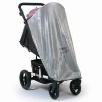 Москитная сетка Valco baby для колясок Zee