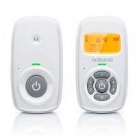 Motorola Радионяня MBP24