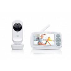 Motorola Видеоняня EASE34