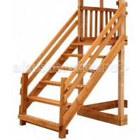 Можга (Красная Звезда) Лестница для спортивного городка