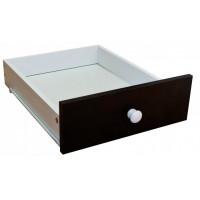 Можга (Красная Звезда) Ящик стола Р430.2