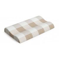 Mr.Mattress Детская подушка Honey L 25х40 см