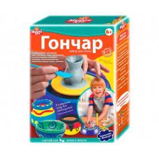 Multiart Набор Гончар