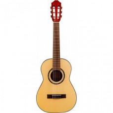 Музыкальный инструмент Almires Классическая гитара 1/2 C-15