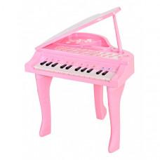 Музыкальный инструмент Everflo детский центр Рояль