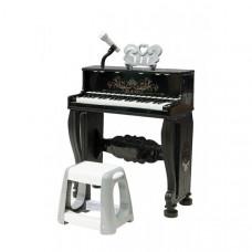 Музыкальный инструмент Everflo Пианино Melody