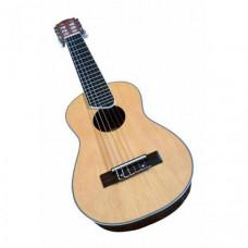 Музыкальный инструмент Flight Гиталеле