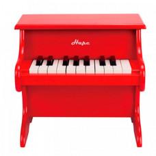 Музыкальный инструмент Hape Пианино
