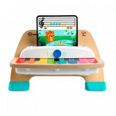 Музыкальный инструмент Hape пианино Волшебное прикосновение