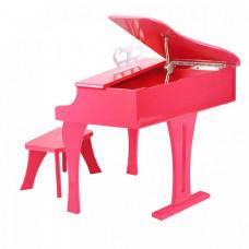 Музыкальный инструмент Hape Рояль