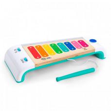 Музыкальный инструмент Hape Волшебный ксилофон