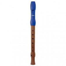 Музыкальный инструмент Hohner Блокфлейта детская С-Soprano 3 части