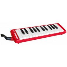 Музыкальный инструмент Hohner Melodica Kids духовая мелодика с кейсом