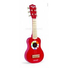 Музыкальный инструмент Janod Гавайская гитара