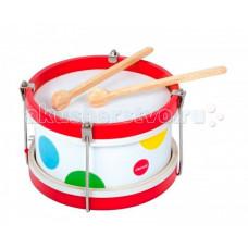 Музыкальный инструмент Janod музыкальная Барабан