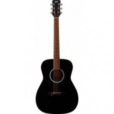 Музыкальный инструмент Jet Акустическая гитара JF-155 BKS