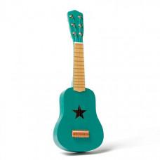 Музыкальный инструмент Kid's Concept Игрушечная гитара