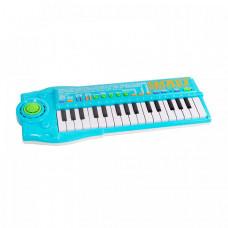 Музыкальный инструмент Potex Синтезатор Smart Piano 32 клавиши 939В