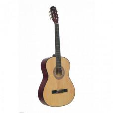 Музыкальный инструмент Terris Классическая Гитара TC-3901A NA
