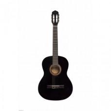 Музыкальный инструмент Terris Классическая Гитара TC-390A BK