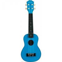 Музыкальный инструмент Terris Укулеле Сопрано PLUS-50