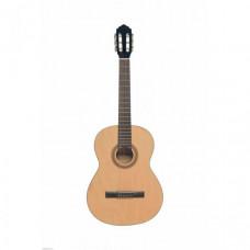 Музыкальный инструмент Veston Гитара классическая C-45