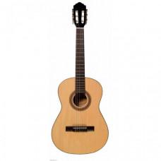 Музыкальный инструмент Veston Гитара классическая C-45A 3/4