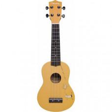 Музыкальный инструмент Veston Укулеле Сопрано KUS 25