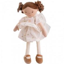 Мягкая игрушка Bonikka Мягконабивная кукла Cecilia