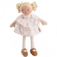 Мягкая игрушка Bonikka Мягконабивная кукла Priscy