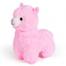 Мягкая игрушка Fancy Альпака 31 см