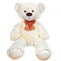 Мягкая игрушка Fancy Медведь Мика MMI4