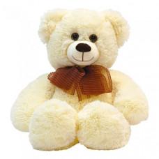 Мягкая игрушка Fancy Медведь Мика ММК1V