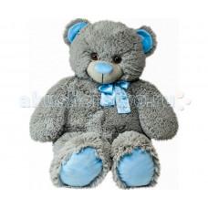 Мягкая игрушка Fancy Медведь Сержик 63 см
