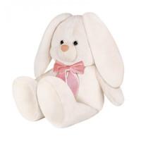Мягкая игрушка Fluffy Heart Зайка 50 см