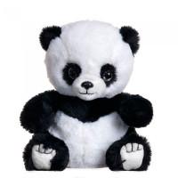 Мягкая игрушка Lux-souvenir Панда