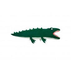 Мягкая игрушка MeriMeri Крокодил Джереми