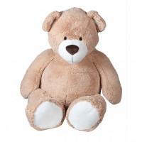 Мягкая игрушка Molli Мишка 130 см