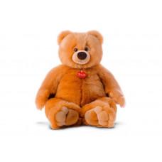 Мягкая игрушка Trudi Медведь Гектор 57 см