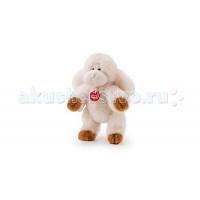Мягкая игрушка Trudi Овечка Перла 27 см