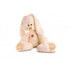 Мягкая игрушка Trudi Заяц Вирджилио 135 см