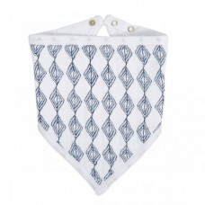 Нагрудник Aden&Anais bandana bib Jungle