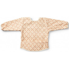 Нагрудник Elodie Рубашка для кормления Sweet date