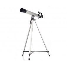 Наша Игрушка Набор Юный астроном