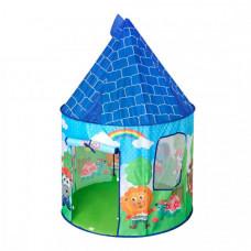 Наша Игрушка Палатка игровая Зверята