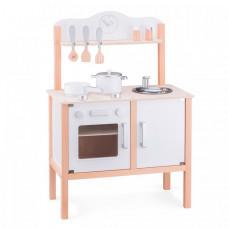 New Cassic Toys Кухня 11050