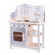 New Cassic Toys Кухня 11053