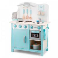 New Cassic Toys Кухня 11063