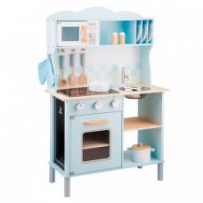 New Cassic Toys Кухня 11065