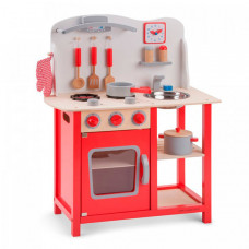 New Cassic Toys Кухня 78 см